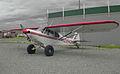 Super-Cub as a bush plane.jpg