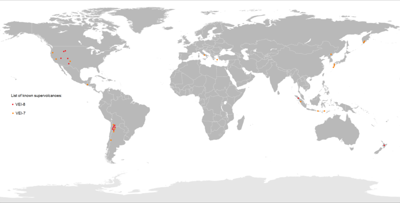 Supervolcano World Map.png