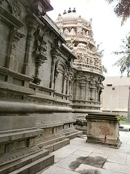 Surakeswarar-Temple-Kanchipuram-ASI-Monument-TN-India-5