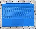 SurfacePro4TypeCover.JPG