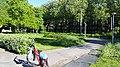 Surinameplein, tramlus.jpg