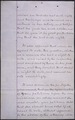 Susan B. Anthony petition for remission of fine, page 4.tif