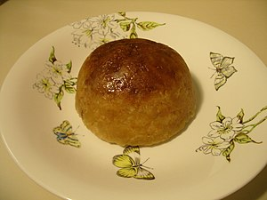 Sussex Pond Pudding 1.jpg