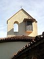 Suzan chapelle 6.JPG