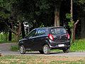 Suzuki Alto 800 DLX 2014 (15852771749).jpg