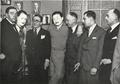Světozor - 1932 - Marcel Achard in Prague.png