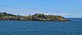 Swallowtail Lighthouse and Pettes Cove1.jpg