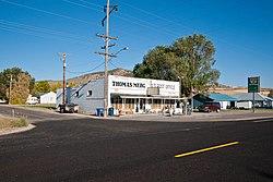 Swanlake, Idaho.jpg