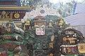 Swayambhu 2017 1001 18.jpg