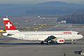 Swiss Airbus A320-214; HB-IJH@ZRH;26.12.2011 632ag (6581244741).jpg