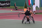 Swiss Open Geneva - 20140712 - Semi final Quad - D. Wagner vs D. Alcott 30.jpg