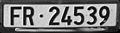 Swiss reg front 4227.JPG
