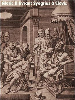 Syagrius brought before Alaric II crop.jpg