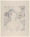Sybil Sanderson MET DP835496.jpg