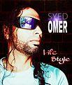 Syed Omer.jpg