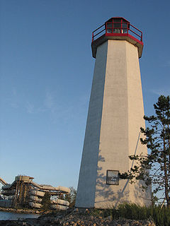 Sylvan Lake Lighthouse.jpg