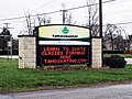 Sylvania Tam-O-Shanter road sign.jpg