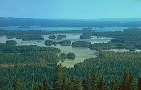 Nilsia Wikipedia