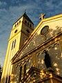 Szentes Jézus Szíve templom.jpg