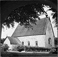 Täby kyrka - KMB - 16000200135696.jpg