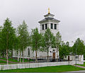 Tännäs kyrka 2012b.jpg