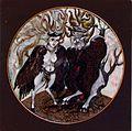 Tóbiás Klára fából faragott királyfi (800x792).jpg