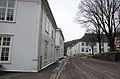 Tønsberg Storgaten 54 og 55.jpg