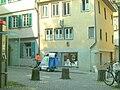 Tübingen-Pfingsten (68).JPG