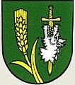 Třebom-Znak-Wappen-Trebom.jpg