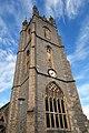 Tŵr Eglwys Sant Ioan Fedyddiwr, Caerdydd.jpg