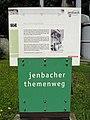 T-Jenbach-Gebläse-3.jpg