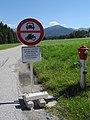 T-Nösslach-Schild.jpg