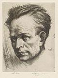Tavík František Šimon