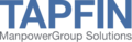 TAPFIN Logo.png