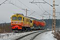 TES PSS1K with snow removal train.jpg