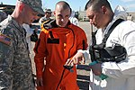 TF68; 7th CSC Soldiers participate in Spain disaster response exercise Daimiel 15 150311-A-NP785-121.jpg