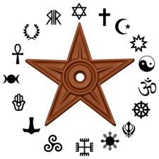 THEOLOGY-STAR.png