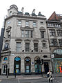 THOMAS EARNSHAW - 119 High Holborn Holborn London WC1V 6RD.jpg