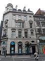THOMAS EARNSHAW - 119 High Holborn Holborn London WC1V 6RD.jpg