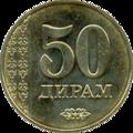 TJ 50 diram 2011 av.png