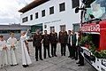 TLF Segnung Feuerwehr Schweinbach (28686821768).jpg