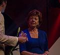 TNW Con EU15 - Neelie Kroes - 5.jpg