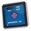 TQFP208 IBM PPC.jpg