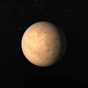 TRAPPIST-1h Artist's Impression.png
