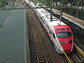 TRA TED2015 across Dalin Station 20130826.jpg