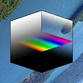 TSL-cube4.png