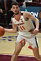TY JEROME (cropped).jpg