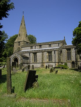 Taddington Church.JPG