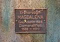 Tafel am Magdalenenbrunnen.jpg