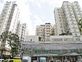 Tai Po Cambridge Nursing Home and surrounding buildings.jpg